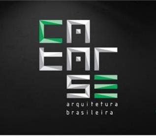 Catarse Arquitetura Brasileira