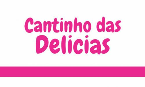 Cantinho das Delicias - Disk - Marmitex
