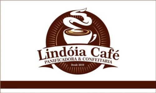 Lindóia Café - Panificadora e Confeitaria