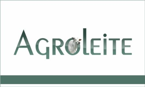 Agroleite Agropecuaria