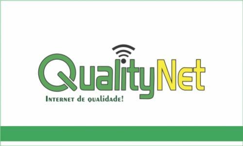 Quality Net