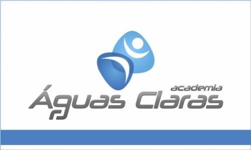 Academia Aguas Claras