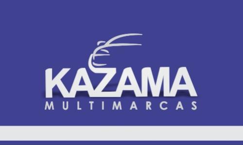 Kazama Multi-Marcas - Veiculos Novos e Usados