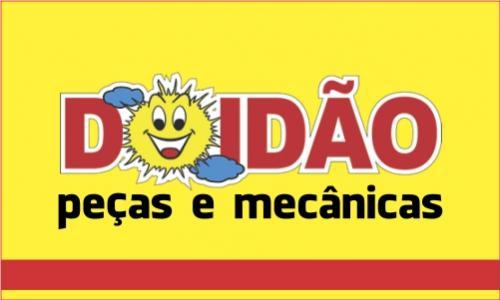 Doidao - Pecas, Servicos  & Baterias.