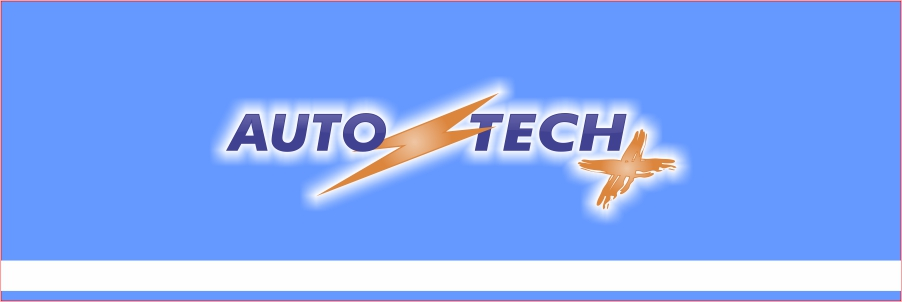 Oficina Auto Tech Mecanica Bosch Car Service