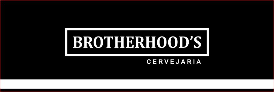 Brotherhoods cervejaria e petiscaria