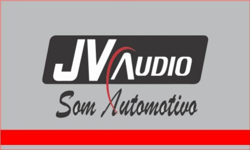 JV Audio - Som Automotivo