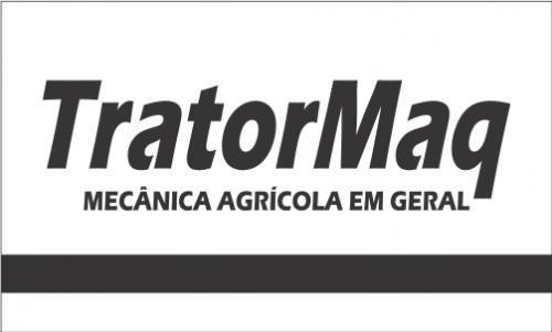 TratorMaq - Mecânica Agrícola em Geral