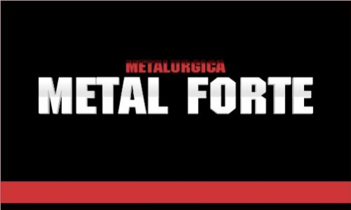 Metalurgica MetalForte