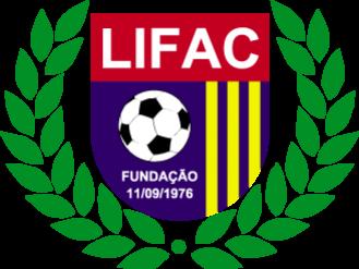 LIFAC convoca equipes para reunião arbitral do Amador 2018