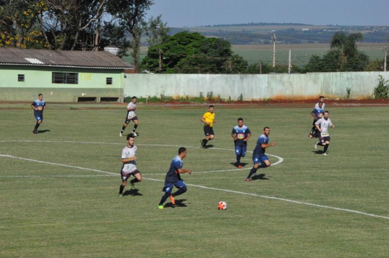 Segunda rodada do Troféu imprensa/José Costa/Arena Sports irá marcar as estreias de Perobal e Formosa
