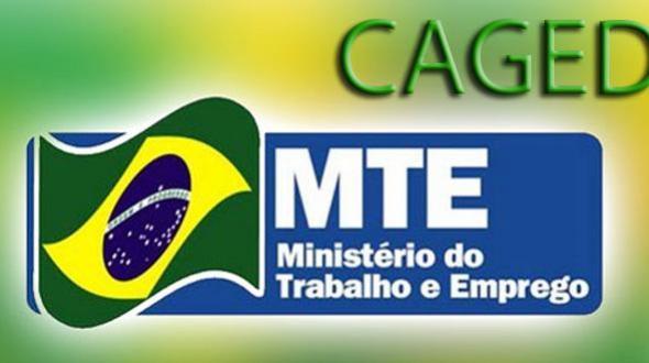 Brasil perde 12.292 postos de trabalho em novembro
