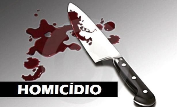 Um homicídio foi registrado neste sábado, 18, na cidade de Araruna