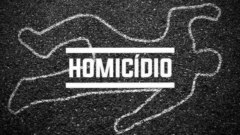 Mais um homicídio foi registrado nesta madrugada na cidade de Moreira Sales