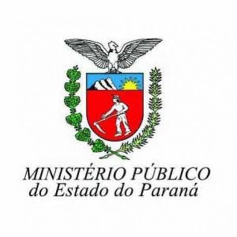 Justiça afasta professor de escolas em Campina da Lagoa investigado por assediar alunas