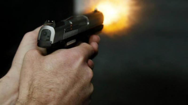 Jovem de 24 anos foi assassinado em Campina da Lagoa neste domingo, 08