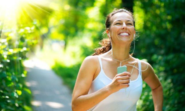 Hábitos saudáveis podem ajudar no combate ao câncer