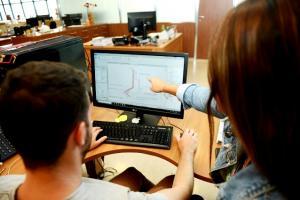 Cohapar e SEIL realizam seminário sobre a metodologia BIM