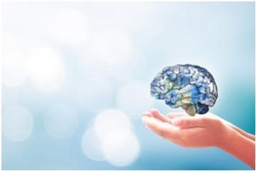 9 dicas para manter a saúde mental
