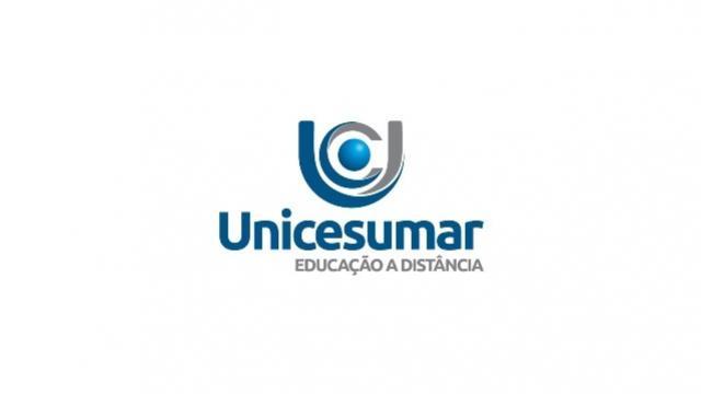 EAD Unicesumar lança projeto para informar e capacitar a população em tempos de coronavírus