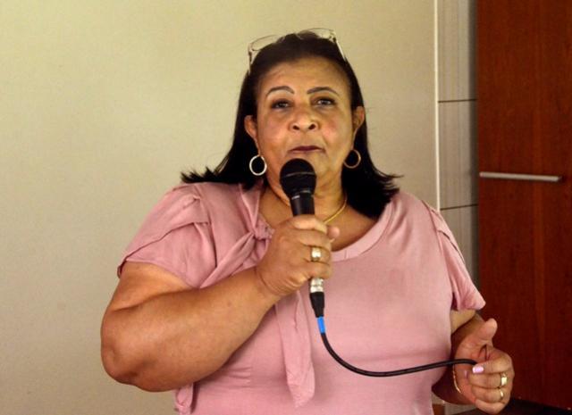 Sindtêxtil intensifica negociações com empresas para garantir empregos dos trabalhadores
