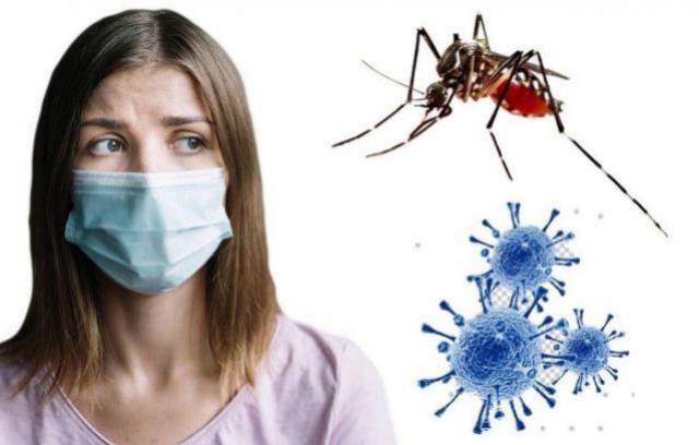 Mais dois casos de coronavírus em Goioerê, recuperados chegam a 48 - veja o boletim desta quarta-feira, 01