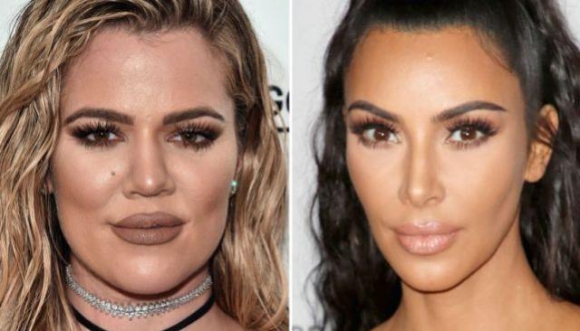 Este corte conquistou as irmãs mais famosas do mundo e promete ser moda em cabelos