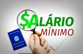 Bolsonaro assina decreto que fixa salário mínimo em R$ 998 em 2019