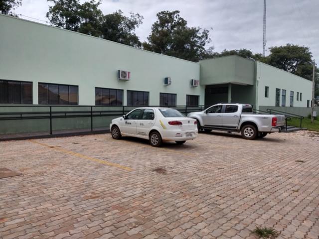 Prefeitura passará gestão do futuro lar do idoso para o Lar Morada Águas Claras