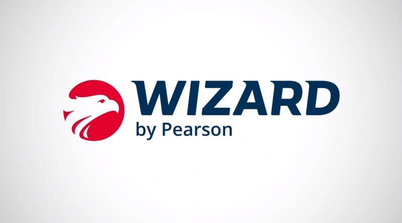Conheça Wiz.me novo aplicativo da Wizard que te ajudará a aprender um novo idioma!
