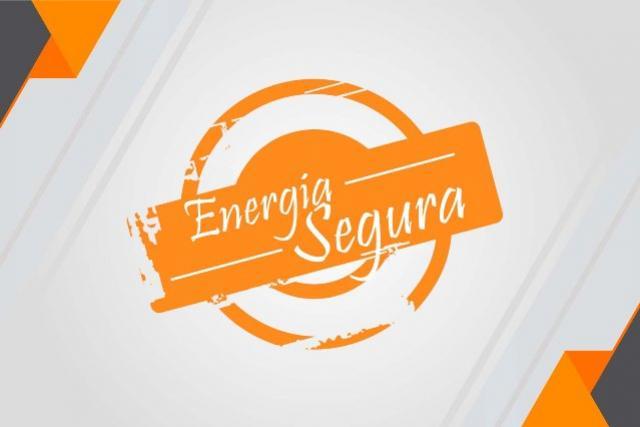 Copel orienta alunos do ensino médio sobre segurança com energia