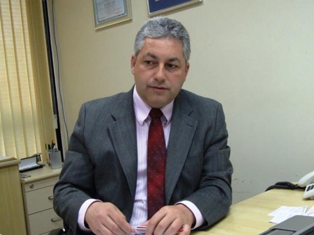 Prestando Contas: Douglas Fabrício conversa com prefeito Pedro Coelho em programa na internet