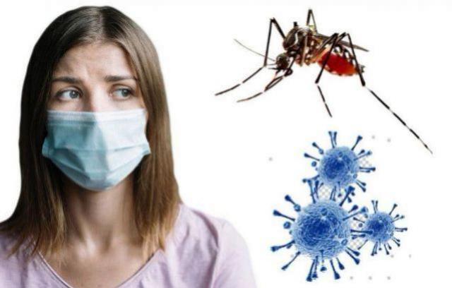 Mais seis casos de coronavírus em Goioerê, recuperados chegam a 53 - veja o boletim desta sexta-feira, 03