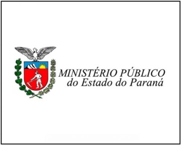 Promotoria de Justiça de Astorga denuncia servidor público comissionado da prefeitura