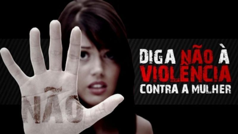 Mulher com 21 anos foi vítima de Violência doméstica, suposto autor é seu ex-amásio