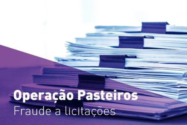 Gaeco deflagra operação contra grupos com atuação no PR, SP e SC