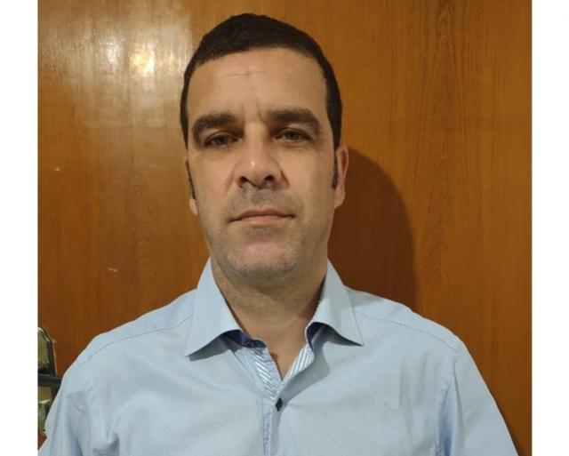 Betinho Lima anuncia futuro Procurador Geral de Goioerê