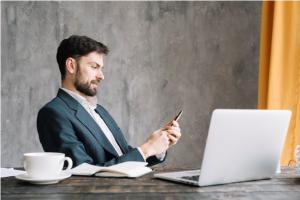 Wifi lento? Veja 5 dicas que podem melhorar sua conexão!