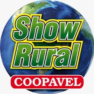 Município de Quarto Centenário vai levar 30 produtores para uma visita no Show Rural Coopavel