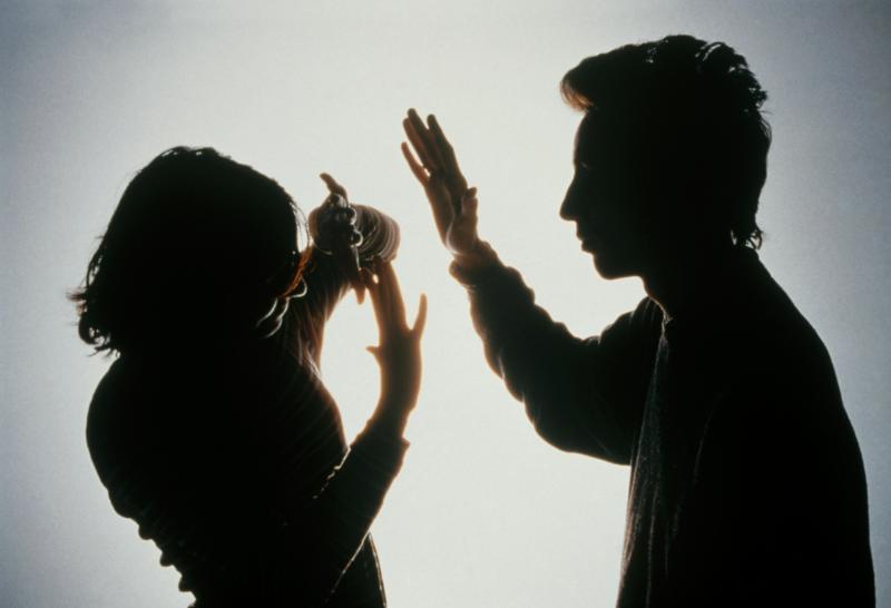 Mesmo com medida protetiva contra seu ex, mulher sofre ameaças e violência doméstica em Goioerê