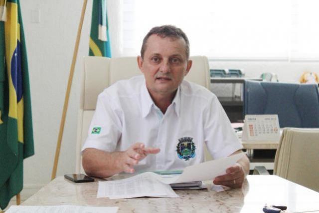 Decreto Municipal libera funcionamento salão de festas e pratica esportiva em Goioerê