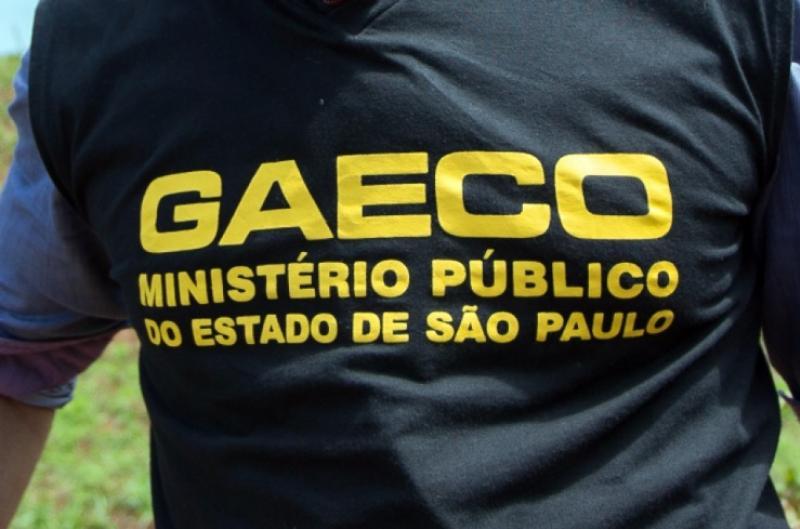 MPPR cumpre mandados de prisão e de buscas em Goioerê e Umuarama na Operação Sicário