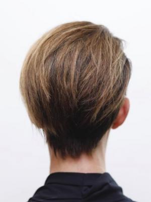 10 lindos cortes curtinhos do top cabeleireiro de Nova Iorque para te inspirar