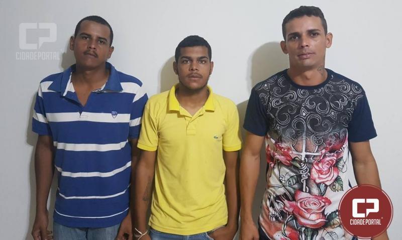 Comando da Polícia Militar esclarece notícia falsa sobre prisão de profissionais da segurança em Goioerê