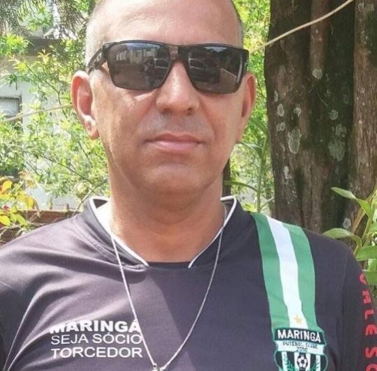 Técnico de Laboratório é brutalmente assassinado em Maringá