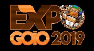 Fernando Nunes convida Goioerê e Região para a Expo-Goio-2019