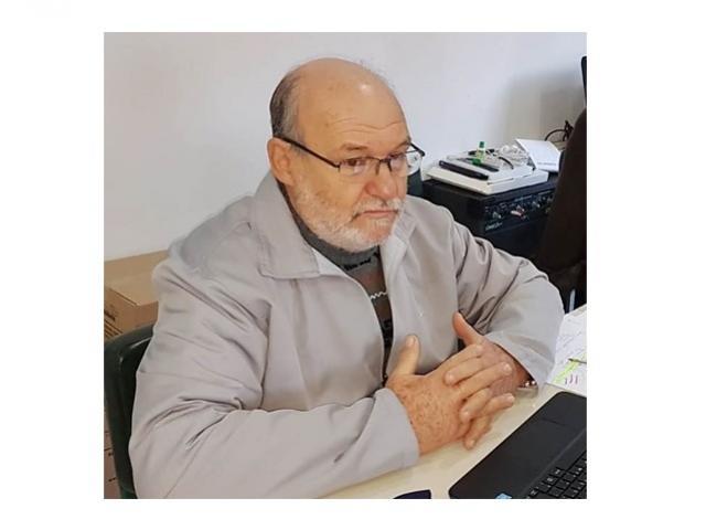Chefe do NRE de Goioerê promove reunião semanal com os diretores das escolas públicas estaduais