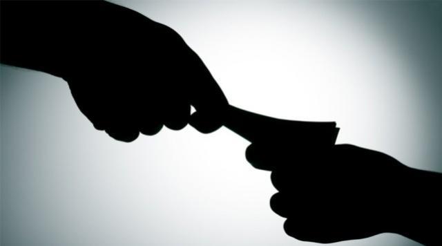 Gaeco denuncia oito pessoas, entre elas servidores do escritório regional do IAP, por crimes de lavagem de dinheiro e corrupção