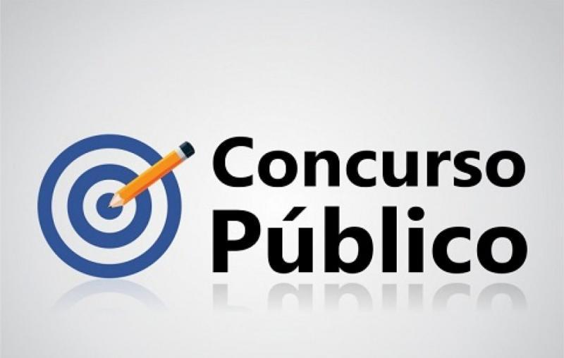 Concurso para escrivão de Polícia Civil tem salário de R$ 5.752.41 e 100 vagas para contratação