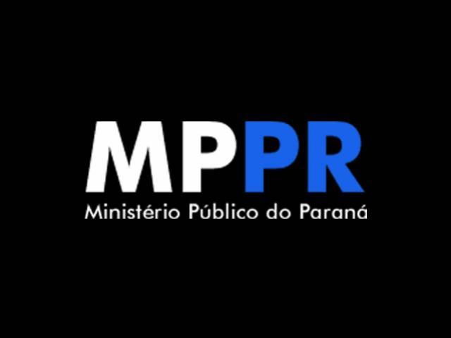 Após perícia de voz MPPR identifica e denuncia autor de crimes sexuais cometidos em 2014 em Goioerê